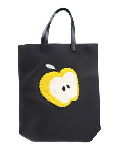 Fendi Handbag - Women Fendi Handbags online on YOOX Finland - 45370529VT 06149ae021