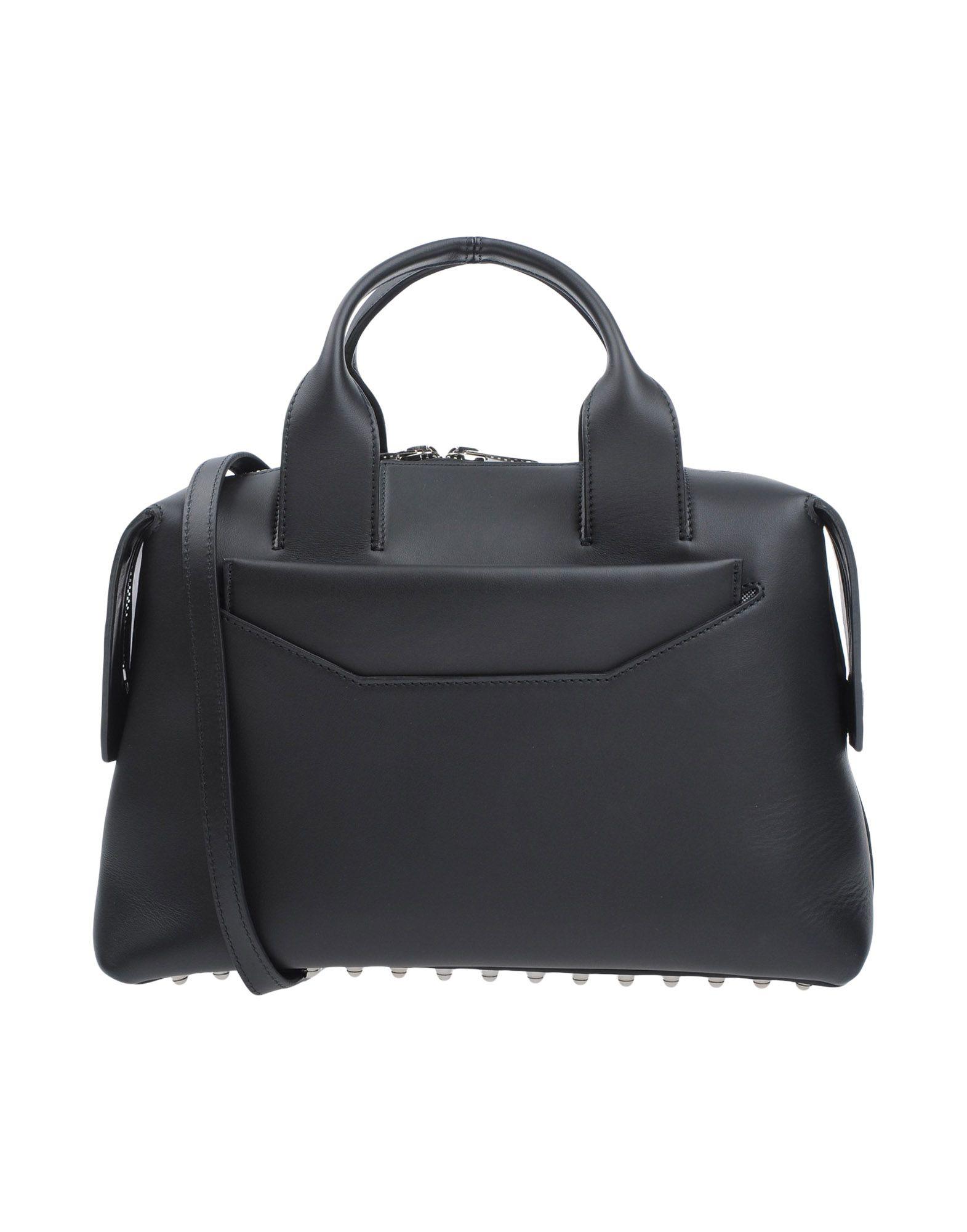 ed8d76019538 Alexander Wang Handbag - Women Alexander Wang Handbags online on ...