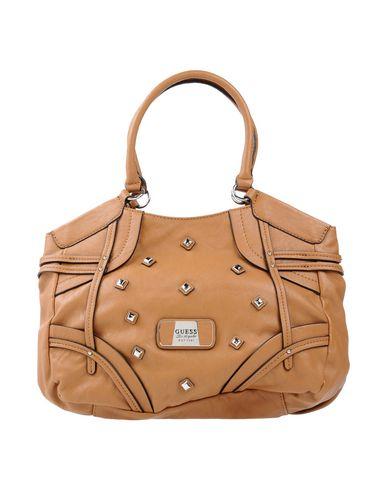 Guess Handbag - Women Guess Handbags online on YOOX Estonia - 45370575UV 9becee999c