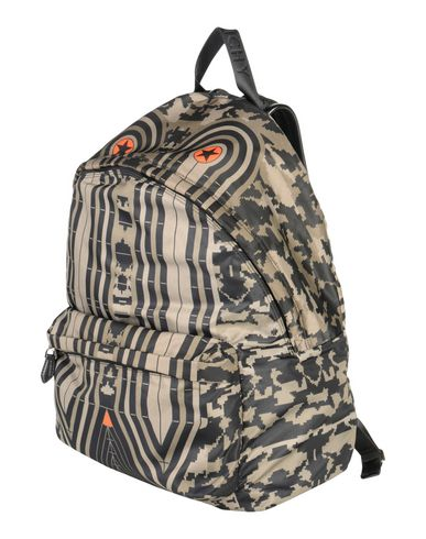9ad541f7c3 Givenchy Backpack & Fanny Pack - Men Givenchy Backpacks & Fanny Packs  online on YOOX United