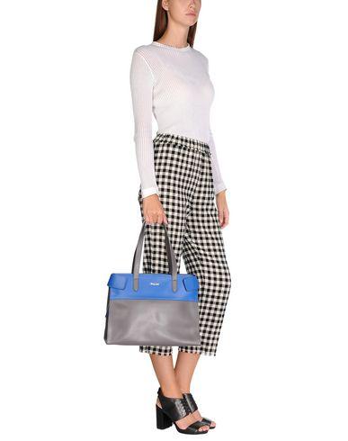 POLLINI POLLINI POLLINI POLLINI Lead Handbag Handbag Handbag Lead POLLINI Handbag Lead Handbag Lead Lead B88qCwP