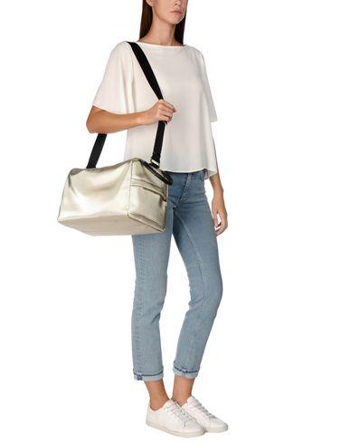 POLLINI Handtasche Angebote Günstig Online fUWsdgzI