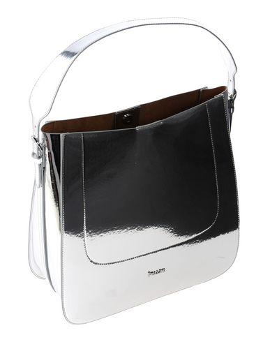 POLLINI Handtasche