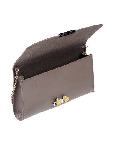 Handbag POLLINI POLLINI POLLINI Handbag nbsp; nbsp; POLLINI nbsp; POLLINI nbsp; Handbag Handbag WzxWZwRfq0