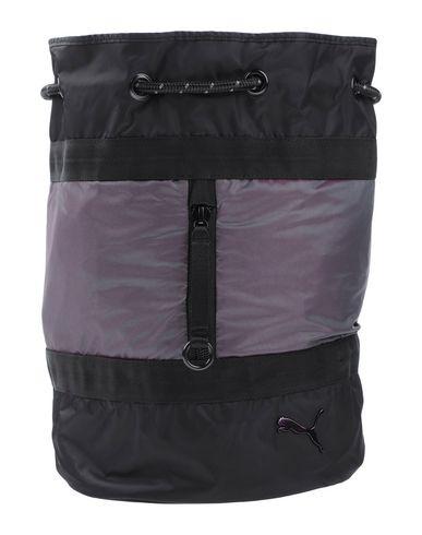 PUMA Handbag Handbag PUMA Lead q7qTr1Z