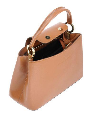 SCHERRER JEAN SCHERRER Black Handbag Handbag LOUIS LOUIS JEAN FrT1OF