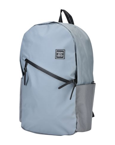 5178263d830 Eastpak Authentic Merge Lab Bust Backpack Fanny Pack Men Eastpak ...