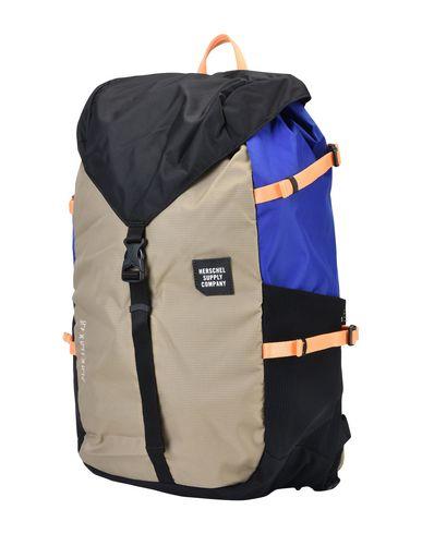 0de912145a7 Herschel Supply Co. Barlow Large Trail Backpack - Backpack   Fanny ...
