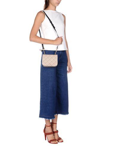 INNUE Handtasche INNUE Handtasche Handtasche Handtasche INNUE INNUE INNUE Handtasche INNUE INNUE Handtasche INNUE Handtasche Handtasche UadUx