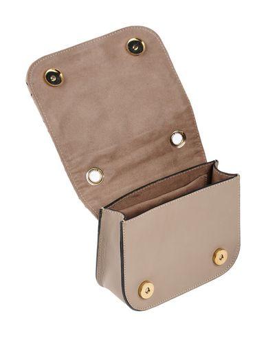 INNUE Handtasche Händler Online eNiAndc