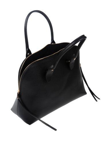 INNUE Handtasche