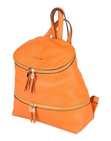 BAGS - Backpacks & Bum bags Innue fkQkkVtZ