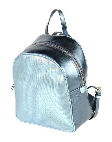 BAGS - Backpacks & Bum bags Innue Epr25