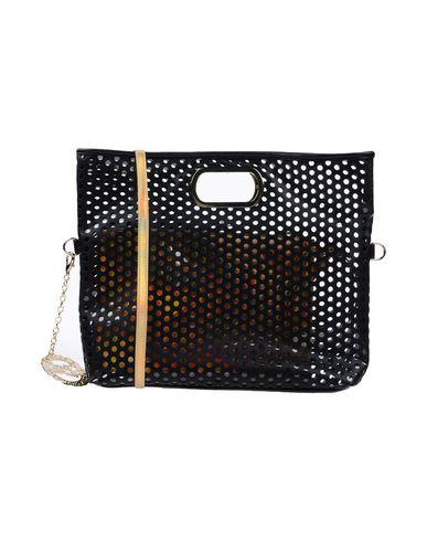 Auf Dem Laufenden SECRET PON-PON Handtasche Spielraum Erhalten Zu Kaufen 3mbZYfutOp