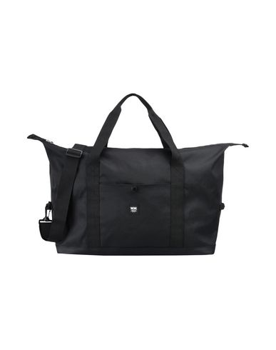 wood-wood-travel-&-duffel-bag---luggage-u by wood-wood