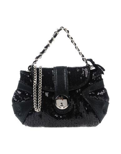 CLIPS Handtasche