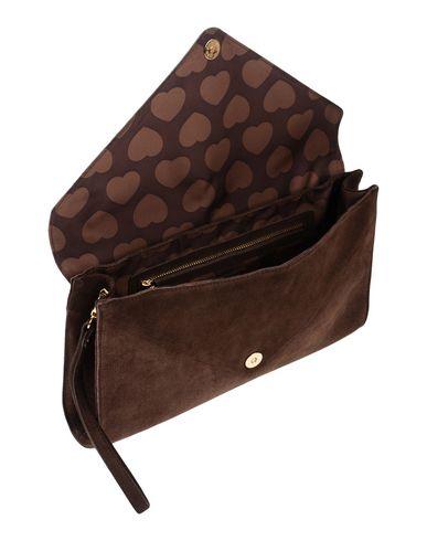 ATELIER FIXDESIGN Handtasche Auslass Erstaunlicher Preis Rabatt-Angebote Günstig Kaufen Ebay Rabatt Großhandel Billig Kaufen Bestellen lTuQJQA