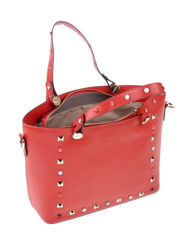 Red MANOUKIAN Red Red Handbag MANOUKIAN Handbag Red MANOUKIAN Handbag MANOUKIAN Handbag Handbag MANOUKIAN Red xYqHfXOC