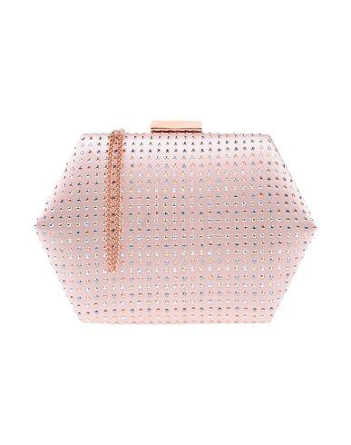 OLGA BERG Handtasche