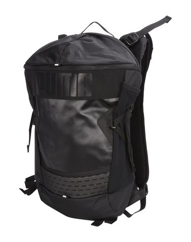 62a1626169484 Puma Stance Backpack - Backpack   Fanny Pack - Men Puma Backpacks ...