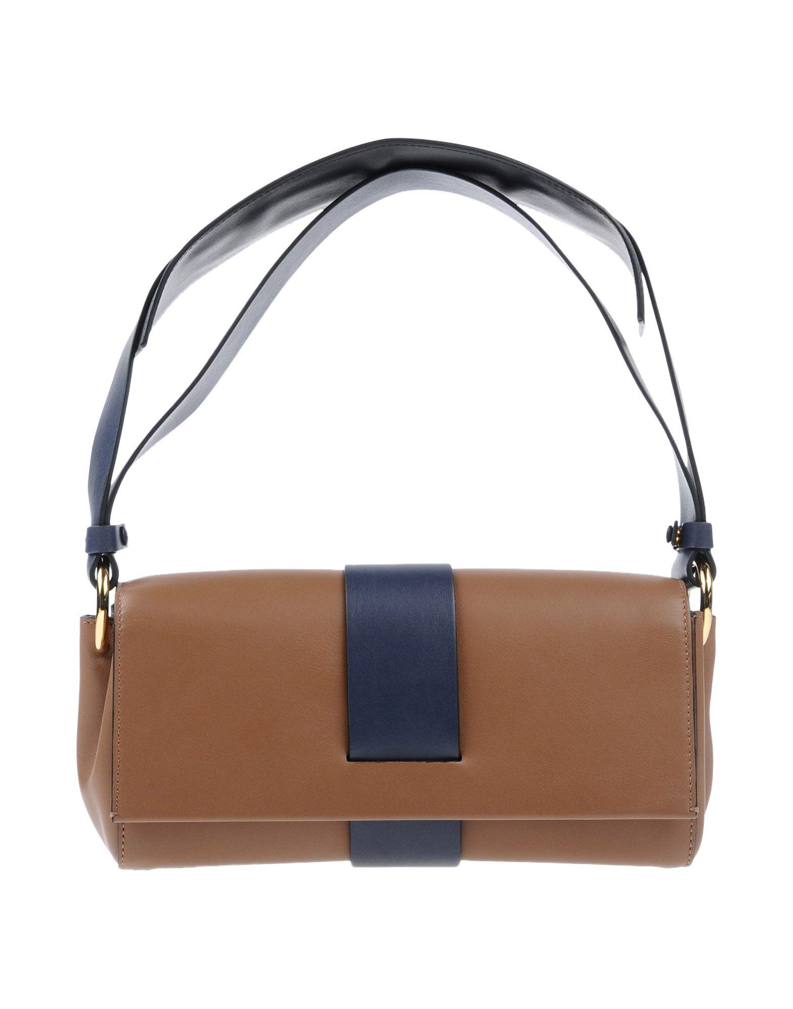 Super Marni Donna - scarpe, borse e collane online su YOOX Italy QS15