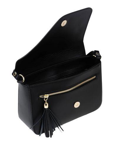 bag Across SCHERRER Black JEAN body LOUIS qf4EnwwI