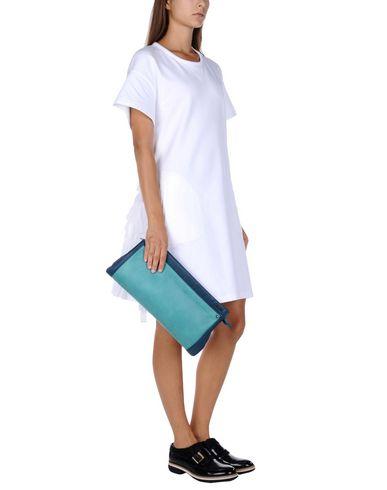 KATIA G KATIA G Handbag Turquoise Turquoise Handbag vZwEqUU