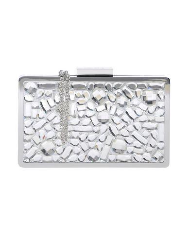 OLGA BERG - Handbag