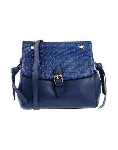 Innue Shoulder Bag