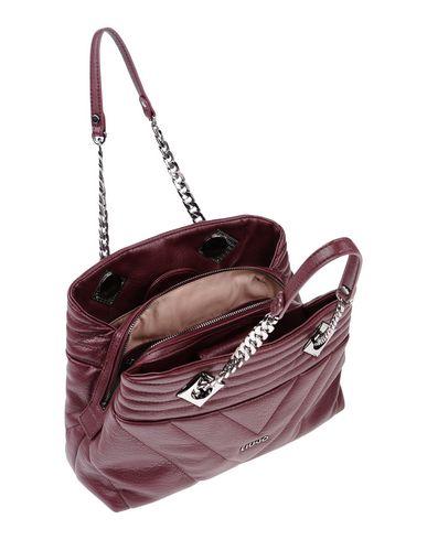 LIU •JO Handtasche Am Billigsten Rabatt-Websites Rabatt Echt mWsVM