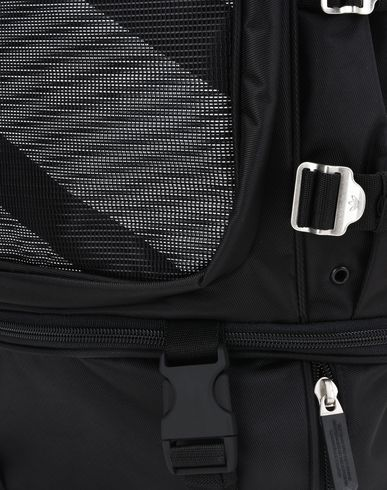 ADIDAS ORIGINALS BACKPACK ST EQT								 Mochila y riñonera