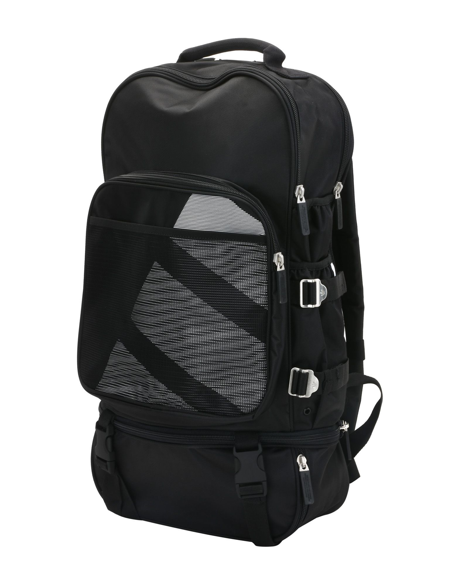 Zaini & Marsupi Adidas Originals Backpack St Eqt - Uomo - Acquista online su