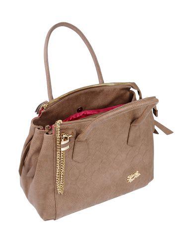 Shopping-Spielraum Online Preise Günstiger Preis SECRET PON-PON Handtasche Starttermin Für Verkauf Sehr Günstig bGw1UQm