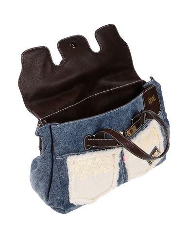 SECRET PON-PON Handtasche Erkunden Verkauf Suchen hz8c6hVr6