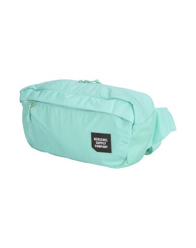 CO MEDIUM bumbag Turquoise TOUR Rucksack amp; HERSCHEL PACK TRAIL SUPPLY HIP qA5vzt
