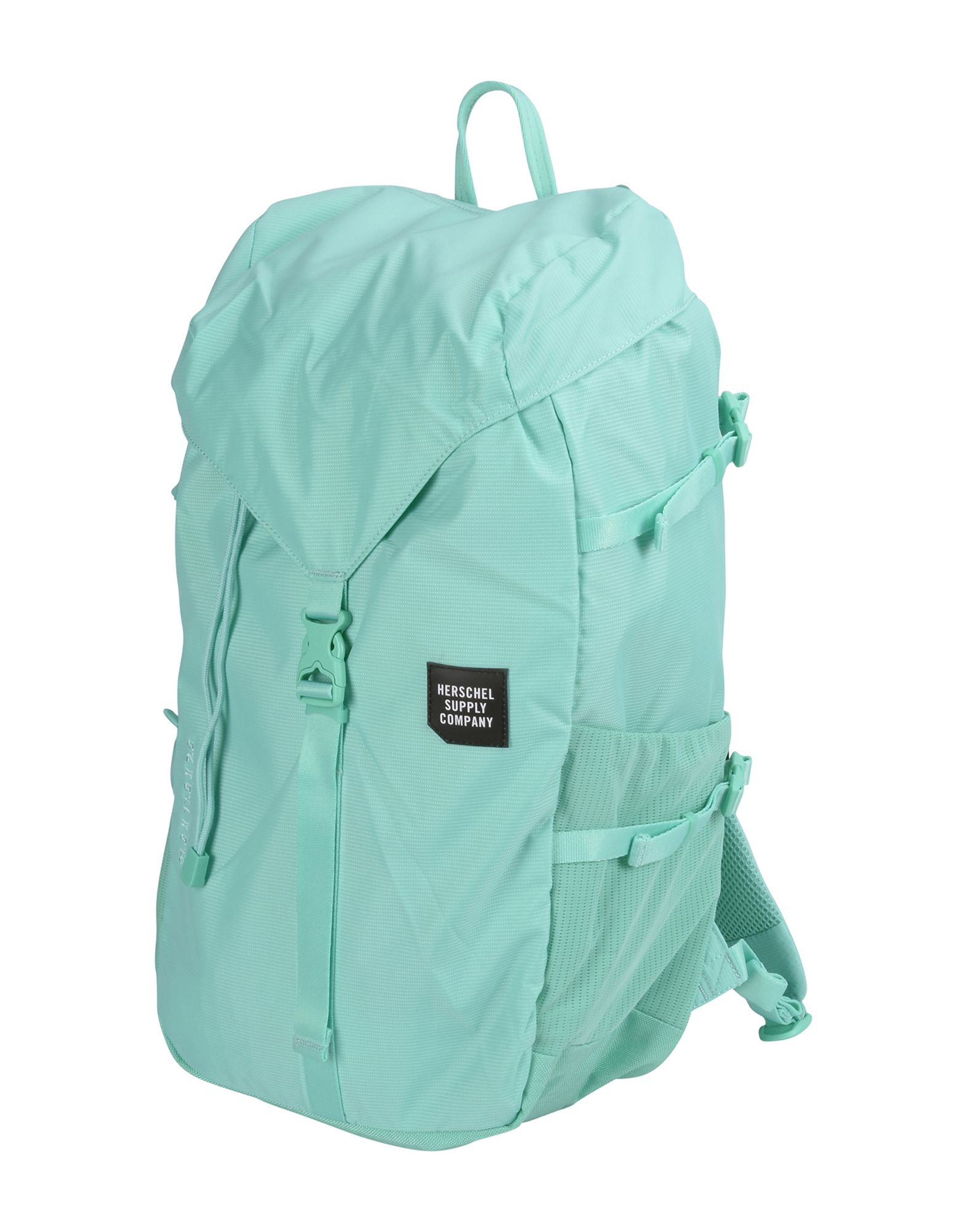 Zaini & Marsupi Herschel Supply Co. Barlow Large Trail Backpack - Uomo - Acquista online su