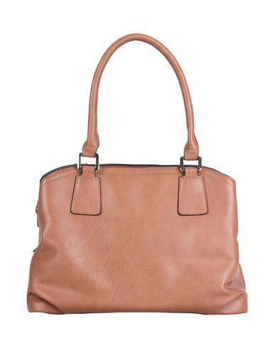 temperament shoes fashion designer fashion Dune London Handbag - Women Dune London Handbags online on ...