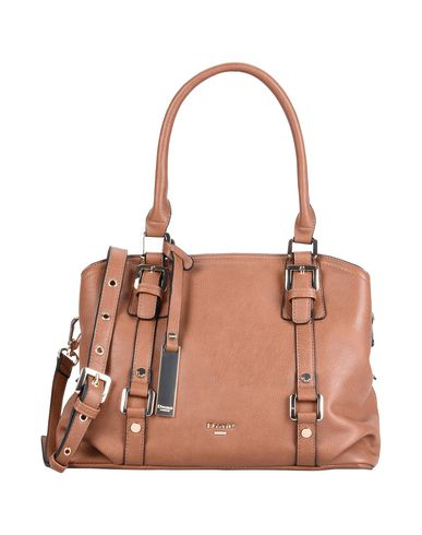 630a26550206 Dune London Handbag - Women Dune London Handbags online on YOOX ...