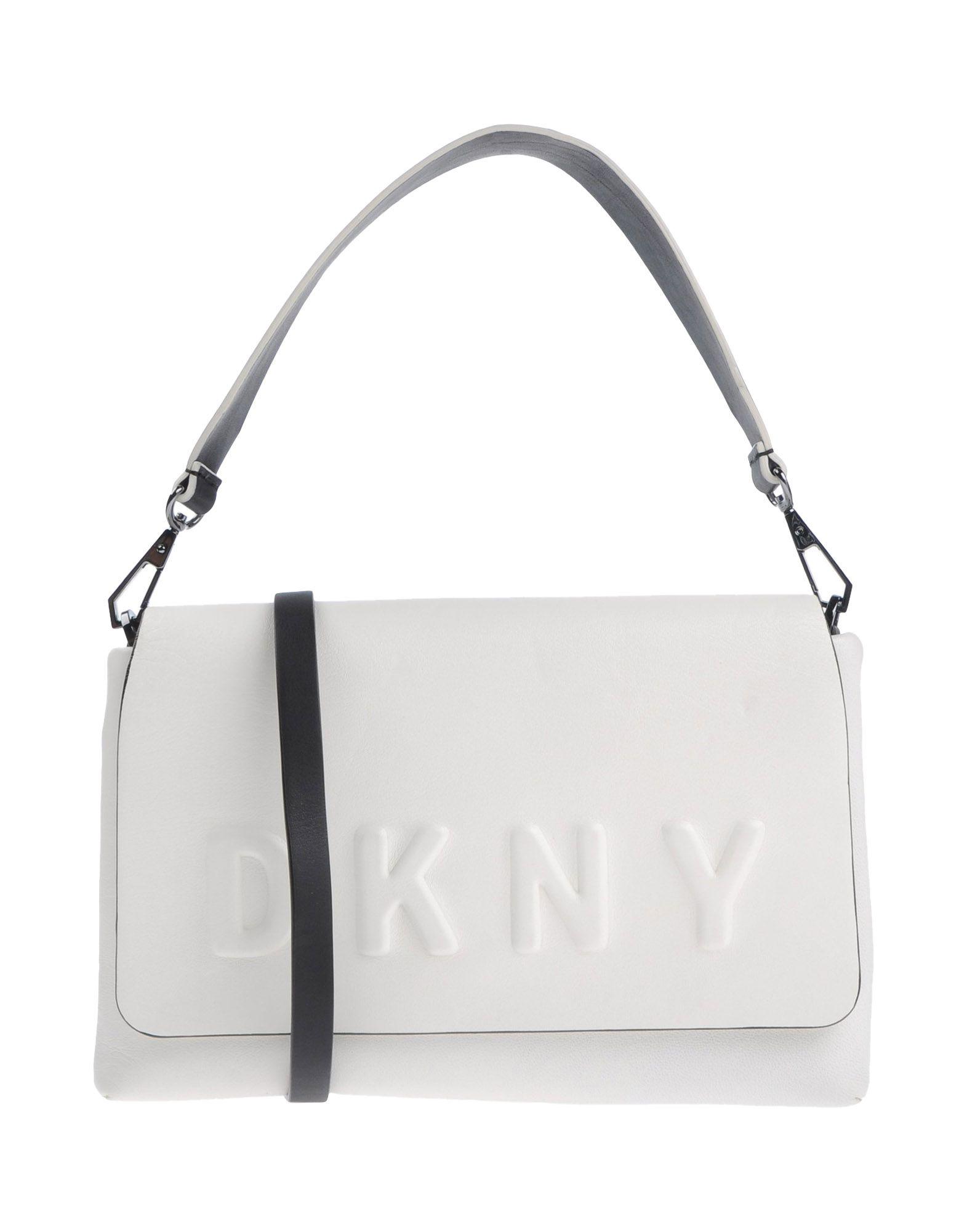 Borsa A Mano Dkny Donna - Acquista online su