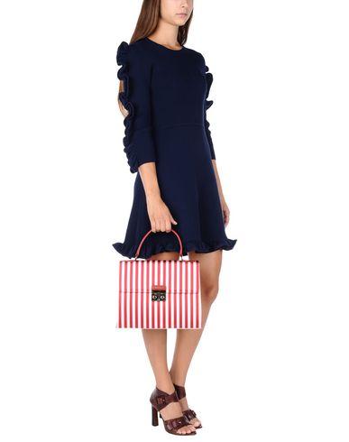 KAOS Handtasche Ausverkaufspreise Verkauf Von Top-Qualität Wirklich Online OfrXC