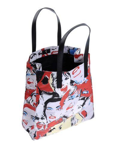 MARC JACOBS Handbag MARC Handbag Red Red MARC JACOBS JACOBS xXxB1Tq