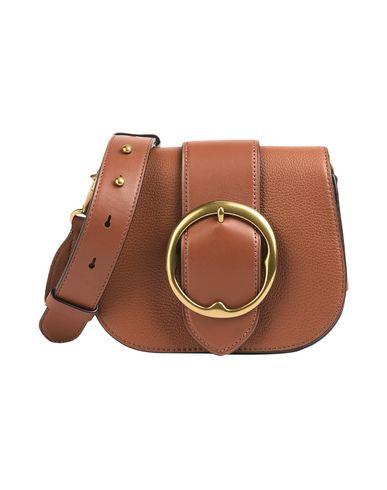 3aba6c44d9 POLO RALPH LAUREN Cross-body bags - Handbags | YOOX.COM