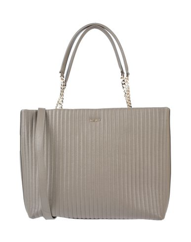 8fafdfc2032 Dkny Handbag - Women Dkny Handbags online on YOOX Sweden - 45372591FR
