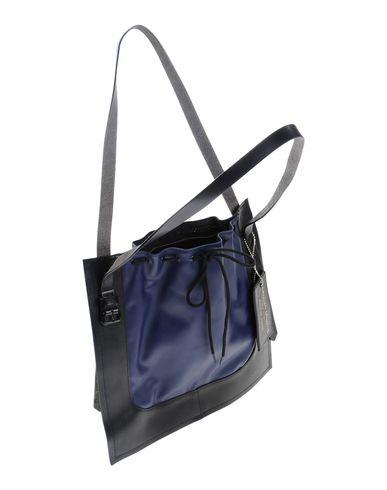 CARMINA CAMPUS Handtasche