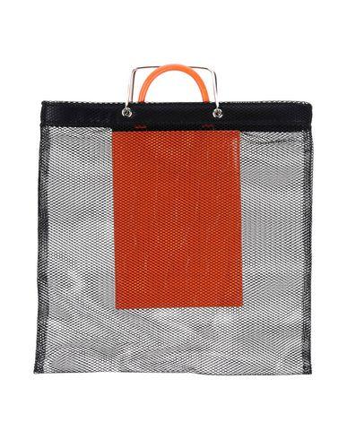 Givenchy Handbag - Women Givenchy Handbags online on YOOX United ... b71e32f22a24c