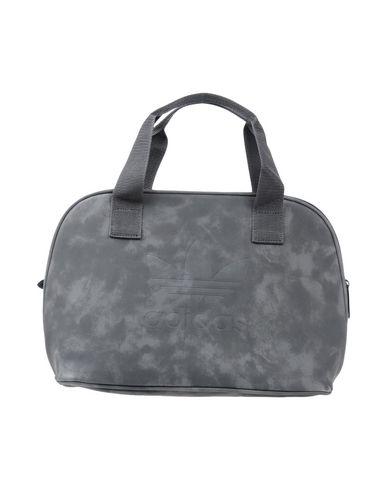 ADIDAS grey Handbag Handbag Steel grey ADIDAS Steel ADIDAS Handbag Steel grey ORIGINALS ORIGINALS ORIGINALS U8qA5Owxnq