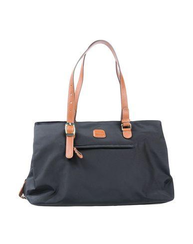 Bric S Handbag