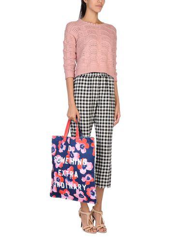 5PREVIEW 5PREVIEW Handbag White Handbag dPOw5WOq