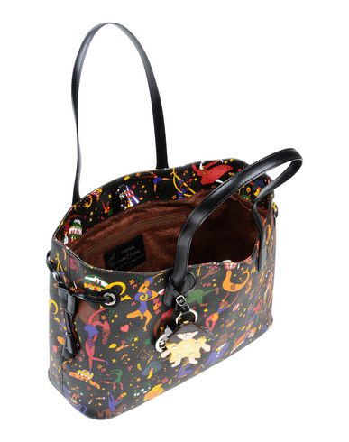 PIERO PIERO GUIDI GUIDI Black PIERO Handbag Handbag Handbag Black Black Handbag GUIDI PIERO Black GUIDI AnPTqw