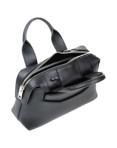 ALEXANDER WANG Handbag Black WANG Handbag ALEXANDER RHS4ZSq